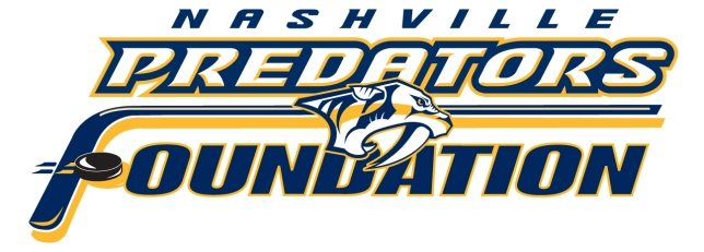 Nash-Preds-Foundation